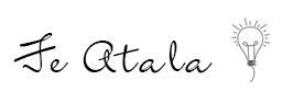 Blog Fe Atala