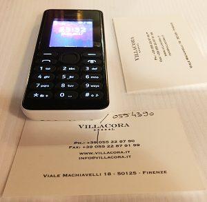 celular hotel