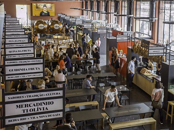 mercado vila nova gaia 3