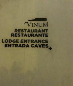 vinum 21